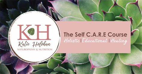 Katie Holohan Naturopathy And Nutrition | 31b Crescent Road, Waratah, New South Wales 2298 | +61 426 973 816