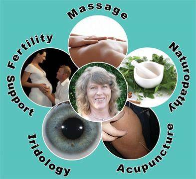 Strang Naturopathic And Acupuncture | THE CLINIC, 6 Karalauren Court, Lennox Head, New South Wales 2478 | +61 400 244 032