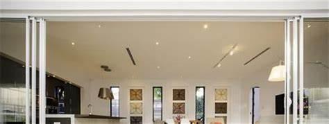 C & M Talladira Cabinet Makers & Interior Furniture | 19 PAULA AVENUE, Windsor Gardens, South Australia 5087 | +61 8 8266 1237