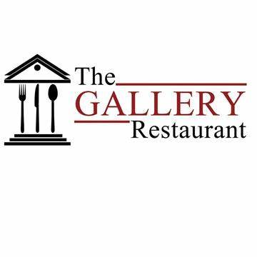 The Gallery at Northumberland College | College Road, Ashington NE63 9RG | +44 1670 330720