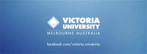 Victoria University - Footscray Nicholson Campus | Corner of Nicholson and Buckley Streets, Footscray, Victoria 3011 | +61 3 99196100