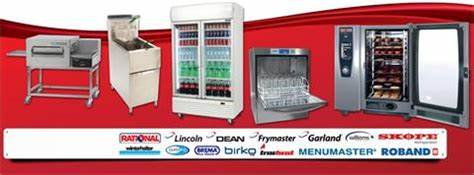 Performance Catering Equipment | 18 Delray Avenue, Holden Hill, South Australia 5088 | +61 8 8263 4000