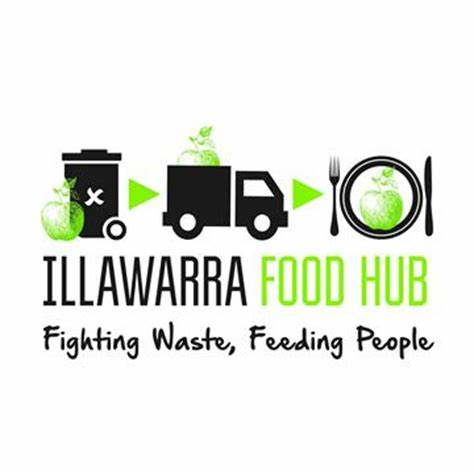 The Hope Centre - Illawarra Food Hub   3/243 Shellharbour Road, Warrawong, New South Wales 2505   +61 2 4274 3837
