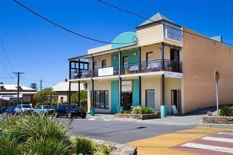 Addisons Seafood Restaurant And Function Centre | 25 Addisons Street, Shellharbour, New South Wales 2529 | +61 2 4297 5566