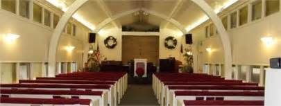Town Center Baptist Church | 10505 SE 85th Ave, Happy Valley, OR, 97086 | +1 (503) 659-4494