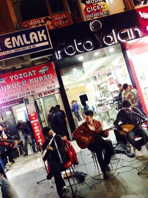 Foto Yalçın | 66100 Merkez/Yozgat | +90 555 848 66 66