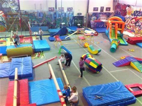 West Lothian Artistic Gymnastics Club | Craigwillow Centre, Craigshill Road, Livingston EH54 5LU | +44 7462 152691