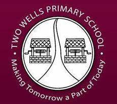 Two Wells Primary School Parents & Friends Association | Gawler Road, Two Wells, South Australia 5501 | +61 8 85202277