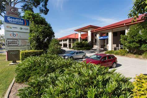 CBT Professionals Psychology Clinic   Suite 3, 832 Southport-Nerang Road, Nerang, Queensland 4211   +61 7 5668 3490
