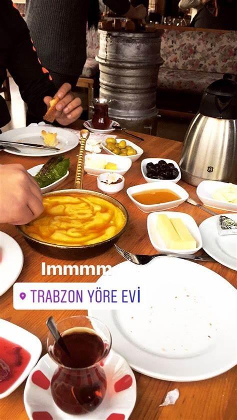 Trabzon Evi | Büyükçekmece, Büyükçekmece/İstanbul | +90 212 882 50 61