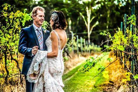 Hunter Valley Photographer - Sue Taylor Photography | 1734 mount view road, Millfield, New South Wales 2325 | +61 416 144 277