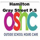 Outside School Hours Care, Hamilton Gray Street P.S | 42 Gray Street, Hamilton, Victoria 3300 | +61 408 936 652