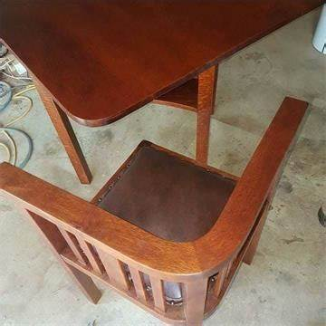 Northside Furniture Restoration | 8 Kilmarnock Ct, Narangba, Queensland 4504 | +61 499 546 443