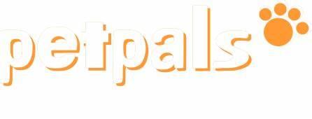 Petpals (ribble Valley) Dog Walking & Pet Sitting Services | 7, Masefield Close Brockhall Village, Blackburn BB6 8HS | +44 7597 648466