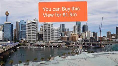 Gino Spinelli Real Estate Agent | 5 Kialoa Circuit, Shell Cove, New South Wales 2529 | +61 409 969 202