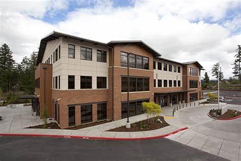 Franciscan Medical Clinic - Bonney Lake (Pediatrics) | 9230 Sky Island Dr E 2nd Fl, Bonney Lake, WA, 98391 | +1 (253) 750-6000