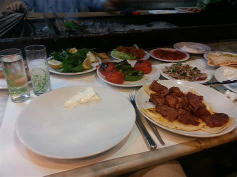 Nazar Çorba   Fener Tekelioğlu Caddesi, 07160 Muratpaşa/Antalya   +90 242 323 13 12
