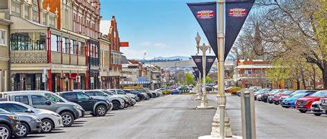 First National Real Estate Bathurst | 195A Howick Street, Bathurst, New South Wales 2795 | +61 2 6332 9444