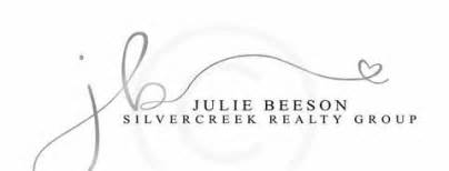 Julie Beeson Real Estate at Silvercreek Realty Group   1099 S Wells 200, Meridian, ID, 83642   +1 (208) 921-6457