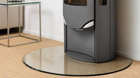 Stove Glass Ireland   Derry City BT48 8SE   +44 28 7135 7555