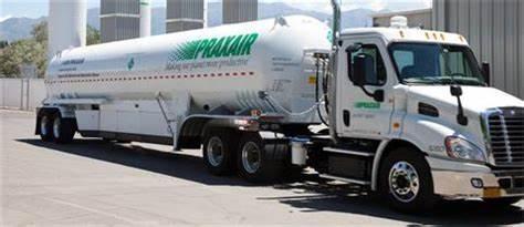 Praxair Welding Gas and Supply Store | 13115 NE 124th St, Kirkland, WA, 98034 | +1 (425) 821-2423