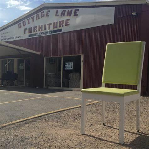 Cottage Lane Furniture & Upholstery | 2 COTTAGE LANE, Hackham, South Australia 5163 | +61 8 8382 3400