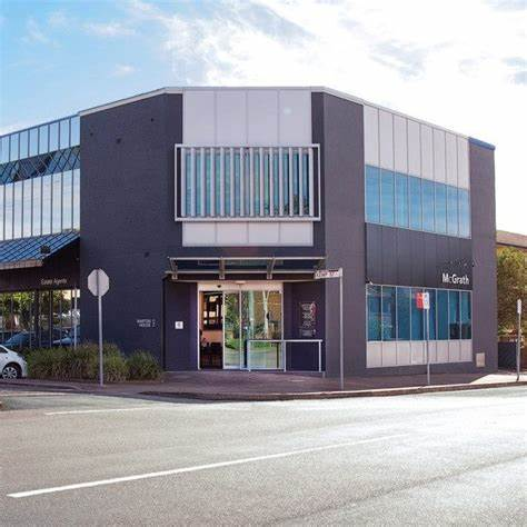 Merewether The Junction General Practice | 1-142 Union Street, The Junction, New South Wales 2291 | +61 2 4969 3811
