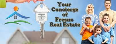 Pamela Santy Real Estate BRE# 00589882 | 7945 N Blackstone Ave, Fresno, CA, 93720 | +1 (559) 408-4747