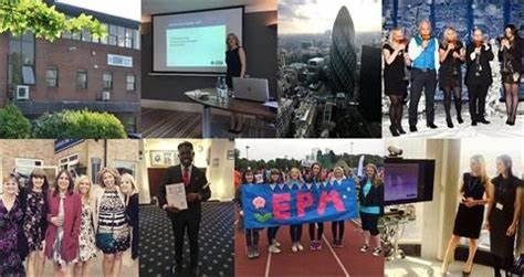 Education Personnel Management | St. Johns House, 6, Spitfire Close, Ermine Business Park, Huntingdon PE29 6EP | +44 1480 431993