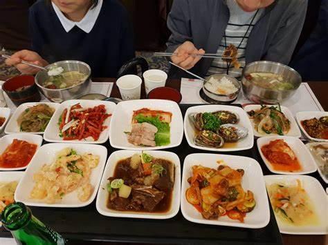 The WEIN   서울 서초구 서초대로 224   +82 2-521-2000