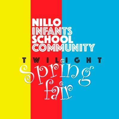 Nillo Infants School Community Twilight Spring Fair | 37 Belmore Road, Lorn, New South Wales 2320 | +61 2 4933 5323