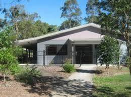 Redland District Special School | 51-53 Panorama Drive, Thornlands, Queensland 4164 | +61 7 3488 6333