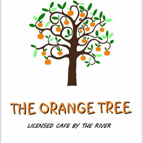 The Orange Tree   346 High Street, Maitland, NSW, Maitland, NSW 2320   +61 2 4934 1760