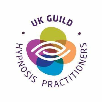 Uk Guild Of Hypnosis Practitioners | Green Lane Farm, Green Lane, Pennington, Ulverston LA12 0JX | +44 1229 583750