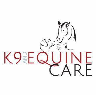 K9 And Equine Care Oxfordshire | 13A The Paddocks, Yarnton OX5 1TF | +44 7919 155190