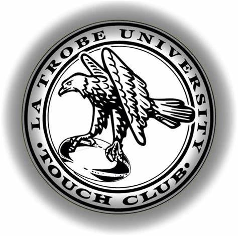 La Trobe University Water Polo Club   Sports Centre, La Trobe University, Bundoora, Victoria 3086   +61 412 748 124