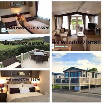 Primrose Valley platinum 8 berth sea view holiday homes for hire | Primrose Field, Filey Y O14 | +44 7719 185576