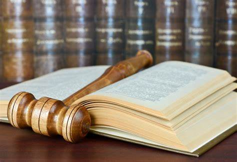 Law Offices of Cathe L. Caraway-Howard | 8117 W Manchester Ave Ste 505, Playa Del Rey, CA, 90293 | +1 (310) 488-9020