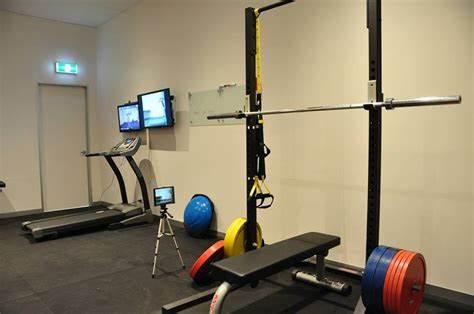 Competitive Sports Clinic | 320 Keilor Road, Essendon North, Victoria 3041 | +61 3 9028 8024