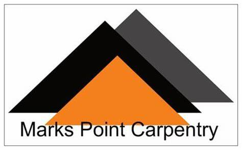 Marks Point Carpentry | 21 EDITH Street, Marks Point, New South Wales 2280 | +61 414 458 360