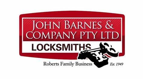 John Barnes & Co | 733 Centre Road, EAST BENTLEIGH, Victoria 3165 | +61 3 9563 8022