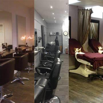 ALD Hair, Beauty & Barbering Training Academy   109-111 Blythe Terrace, Birtley DH3 1DW   +44 191 411 1730