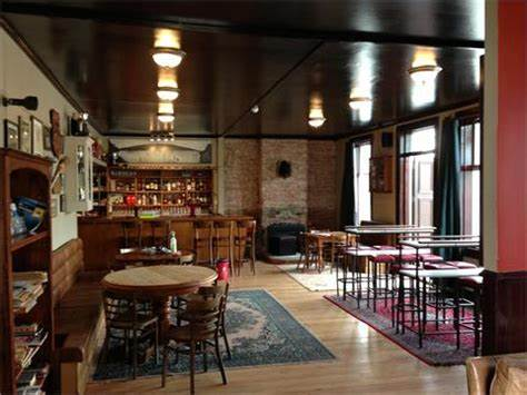 Ancient Briton Hotel | 16 Leven St, Naseby | +446434449992