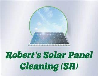 Roberts Solar Panel Cleaning (SA)   50-52 Conroy Street, Port Augusta, South Australia 5700   +61 499 559 585