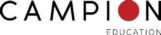 Landmark School Supplies Goulburn Murray Pty Ltd | 13 Telford Drive, Shepparton, Victoria 3630 | +61 3 5831 6300