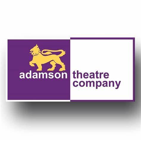 Adamson Theatre Co (Wesley College Melbourne) | 577 St Kilda Road, Melbourne, Victoria 3004 | +61 3 81026412