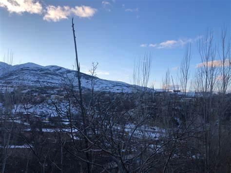 kemah kerer   Kerer Köyü, 24400 Erzincan/Kemah   +90 553 573 67 74