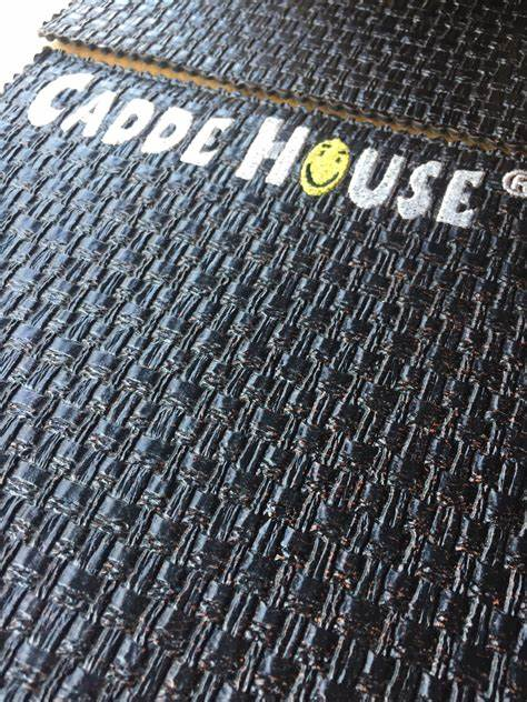 Cadde House   Buca/İzmir   +90 553 775 21 45