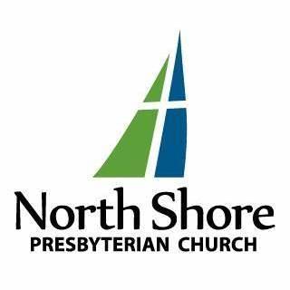 North Shore Presbyterian Church | 5 Okino Place, Burdell, Queensland 4818 | +61 427 114 238
