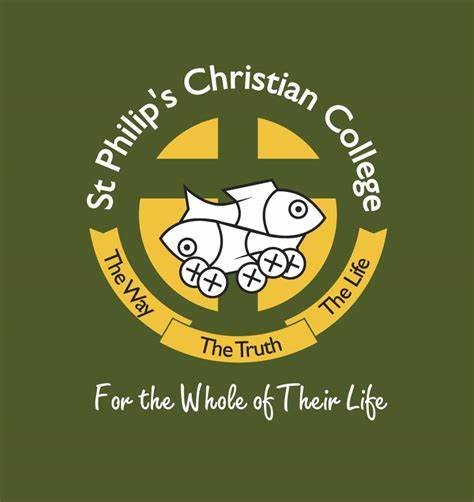 St. Philips Christian College Alumni Community - Newcastle | 57 High Street, Waratah, New South Wales 2298 | +61 2 4960 6600